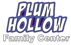 Plum Hollow